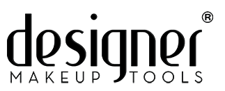 Designer Makeup Tools Promo Codes