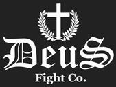 deusfight.com Promo Codes