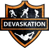 Devaskation Promo Codes