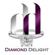 diamonddelight.com Promo Codes