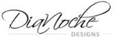 DiaNoche Designs Promo Codes