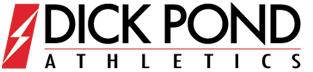 Dick Pond Athletics Promo Codes