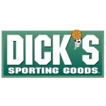 Dicks Sporting Goods Coupon