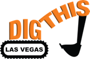 Dig This Vegas Promo Codes