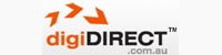 DigiDirect Promo Codes