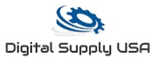 Digital Supply USA Coupon