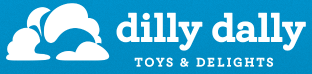 Dilly Dally Kids Coupon