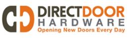 Direct Door Hardware Promo Codes