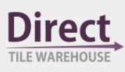 Direct Tile Warehouse Promo Codes