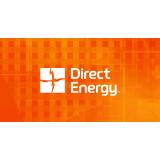directenergy.com Promo Codes