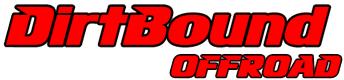 DirtBound Offroad Promo Codes