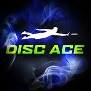 discace.com Promo Codes