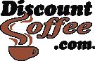 discountcoffee.com Promo Codes