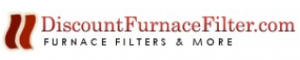 Discount Furnace Filter Promo Codes