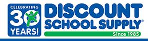 Discount School Supply Promo Codes