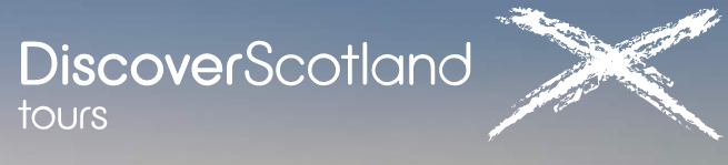Discover Scotland Tours Promo Codes