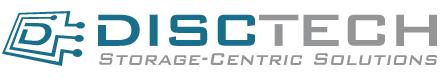 DiscTech Promo Codes