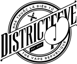 District F5VE Coupon