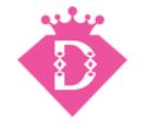 Divalicious Jewelry Promo Codes