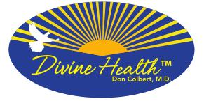 drcolbert.com Promo Codes