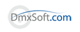 DmxSoft Coupon
