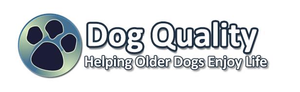 Dog Quality Promo Codes