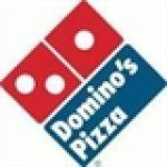 Domino's Canada Coupon