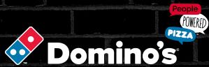 Domino's Pizza NZ Promo Codes
