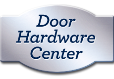 Door Hardware Center Coupon