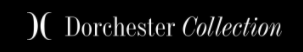 Dorchester Collection Promo Codes