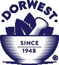 Dorwest Promo Codes