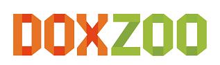 Doxzoo Promo Codes