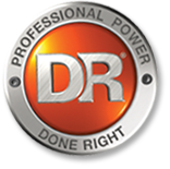 DR Power Equipment Promo Codes