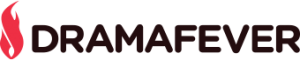 dramafever.com Promo Codes