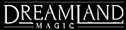 Dreamland Magic Promo Codes