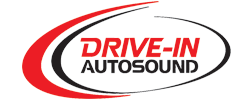 Drive-In Autosound Promo Codes
