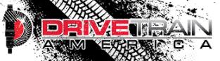 Drivetrain America Promo Codes