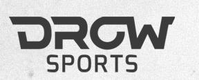 drowsports Promo Codes