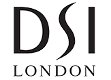 DSI London Coupon