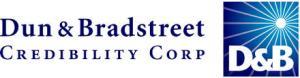 Dun & Bradstreet Credibility Corp. Promo Codes