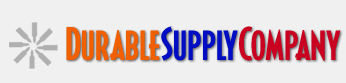 Durable Supply Company Promo Codes
