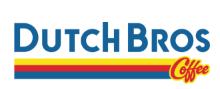Dutch Bros. Coffee Promo Codes