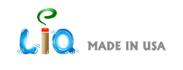 E-Liq.com Shop Promo Codes