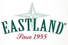 EastlandShoe.com Promo Codes