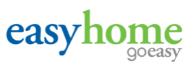 Easyhome.ca Coupon