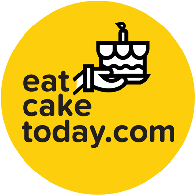 Eat Cake Today Promo Codes