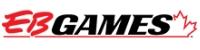 EB Games Canada Promo Codes