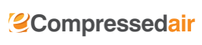 eCompressedair Promo Codes