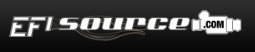 EFI Source Promo Codes