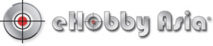 eHobby Asia Promo Codes